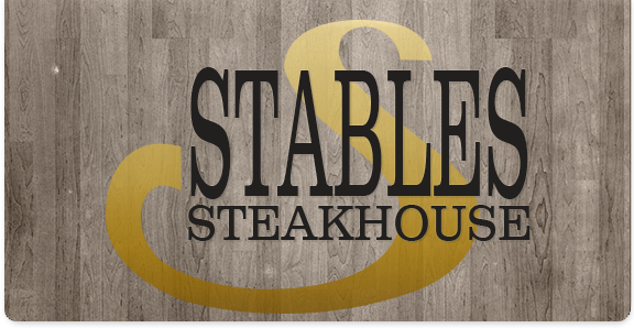Stables Steakhouse | Terre Haute, IN